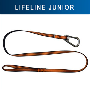 Secumar Lifeline Junior
