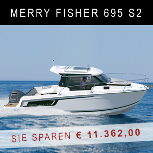 Merry Fisher 695 S2