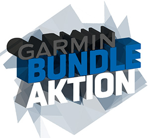 https://www.gruendl.de/Newsletter/21015/garmin-aktion-set-bundle-elektronik-plotter-gruendl-bootsimport-teaser.jpg